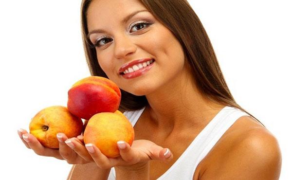 persikas gali numesti svorio)