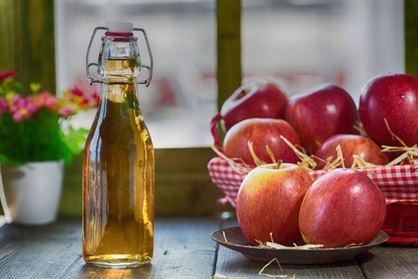 Poți pierde în greutate cu oțet de mere? Răspunsul aici.