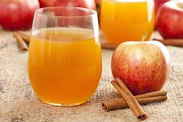 obuolių atsargų pirkimo galimybės)